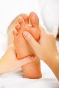 bigstock_Foot_massage_7005696