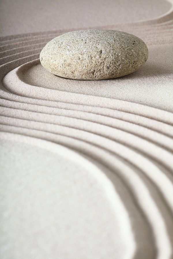 bigstock_zen_garden_with_raked_sand_and_18429713